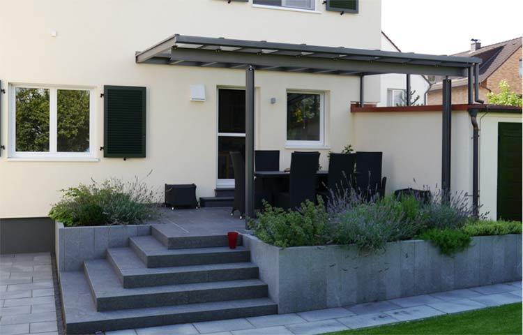 energetische sanierung und architektur einfamilienhaus devoc. Black Bedroom Furniture Sets. Home Design Ideas